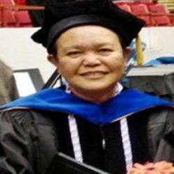 Dr.-Chavalee-e1618140529811