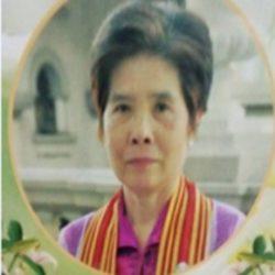 Dr.Prapawan-e1618140448179